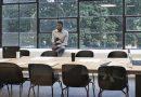 How board directors can advance racial justice
