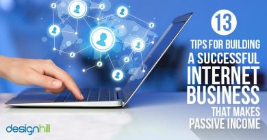 HOW TO START INTERNET BUSINESS IN GHANA – STEP 0