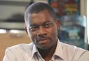How Trump Easily Fooled Christians By Rudolf Ogoo Okonkwo
