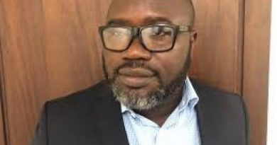 It's unconstitutional for CSOs to become members of GNECC — Kofi Asare