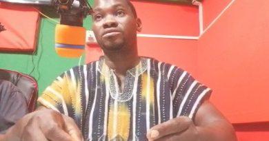 Ken Ofori Atta's return to Finance Ministry spells doom for Ghana—NDC Youth Activist