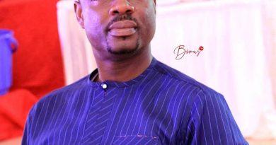 Kumasi lawyer links country's under-development to bad leadership