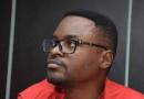 Like Police Like Amotekun – Different Name; The Same Affliction? By Fredrick Nwabufo