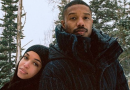 Michael B. Jordan and Lori Harvey's New Relationship Reportedly Got 'Serious' Quickly