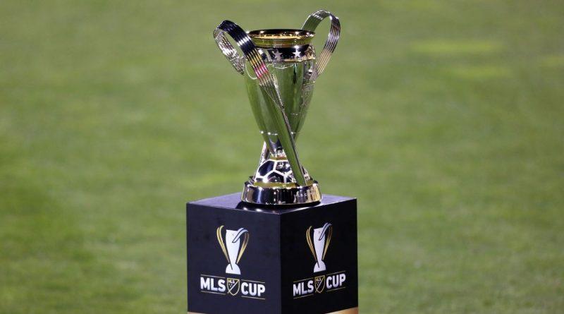 MLS regular season to begin April 3