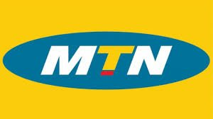 MTN Collaborates with African Union on COVID-19 Vaccination