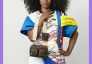 Naomi Osaka Joins Louis Vuitton As House Ambassador