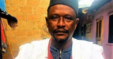 NDC Zongo Caucus salutes Bagbin