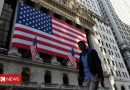 NYSE does a U-turn on Chinese telecoms delistings