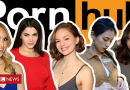 Sex workers say 'defunding Pornhub' puts their livelihoods at risk