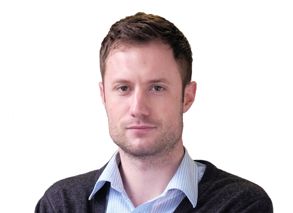 Solskjaer: Lingard, Pellistri set for loan move
