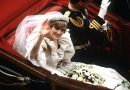 'The Diana Effect': How Princess Diana Raised Crucial Awareness Around Eating Disorders