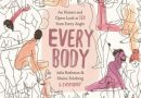 'There's No TMI Anymore': A Conversation With Julia Rothman and Shaina Feinberg About <i>Every Body</i>