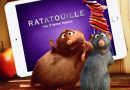 TikTok Made a Broadway <i>Ratatouille</i> Musical Happen. Here's How Twitter Reacted.