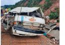 Tragedy: 29 die in auto crashes in Kogi, Edo states – New Telegraph Newspaper