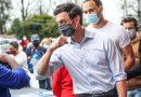 Twitter Reacts to Georgia's Historic Election Handing Democrats the Senate