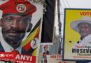Uganda elections 2021: Social media blocked ahead of poll
