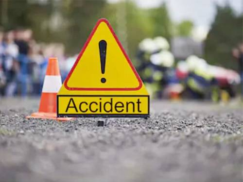 Vehicle Crushes Six Siblings To Death In Edo – SaharaReporters.com