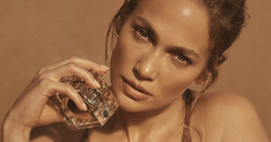 We Picked Favorites from the JLo Beauty Line