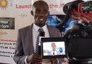 2020 best teacher launches maiden ICT Fun Club at Tema