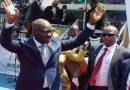 725 Professionals To Be Recruited Into Edo Civil Service – Obaseki – shola akinyele