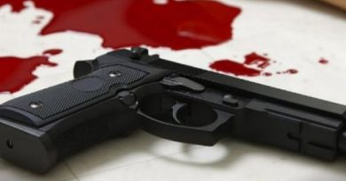 Accra: Four in critical condition after shooting incident near Songor lagoon