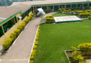 Agona SDA College of Education advancing its ICT and online learning mode