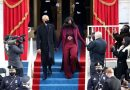 Barack Obama Had the Highest Praise for Michelle and Her Inauguration Look