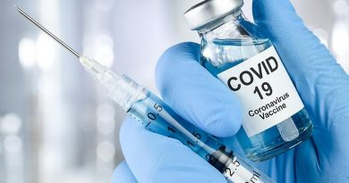 Compensation indeed awaits Ghana from COVAX in case of side effects—Dr. Achiano