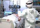 Covid: Tech helps doctors assess patients' pain levels