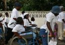 Disability Federation petitions gov't over delay in Disability Act Amendment