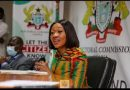 'Don't let Mahama drag case, abuse SC for failing to prove claims; I've nothing to testify to' – Jean Mensa