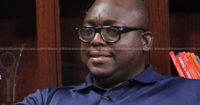 Election Petition: Lawyer challenges Jean Mensa to defend her integrity by testifying in court