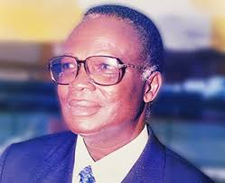 Former University of Ghana VC reported dead