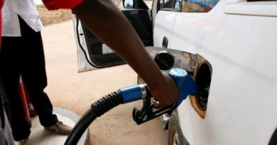 Fuel prices have gone up four times in two months – COPEC