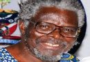 Further Notes To The Nigerian Left By Edwin Madunagu