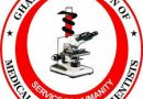 GAMLS issues guidelines for free COVID-19 test for Ghanaians