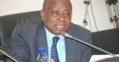 Ghana to get 350,000 AstraZeneca vaccines by mid-March — Agyemang-Manu