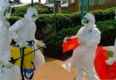 GHS issues alert as Guinea confirms seven Ebola cases