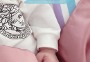 Gigi Hadid Reveals the Two Handmade Gifts Taylor Swift Sent Baby Khai