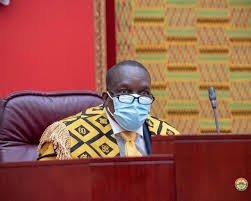 Hawa Koomson not fit for Fisheries Ministry – Ghana Tuna Association petitions Bagbin
