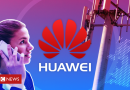 Huawei takes HSBC to court as it tries to stop extradition