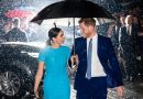 Inside Duchess Meghan and Prince Harry's 2021 Plans and Life in Montecito