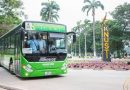 KNUST suspends shuttle services over disregard for COVID-19 safety measures