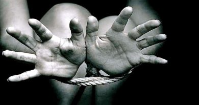 Kumasi: Two female students of St Louis JHS kidnapped