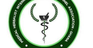 Medical Herbalist Interns And National Service Personnel Association-Ghana established