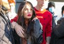 Megan Fox Is Reportedly a 'Little Hesitant' About Marrying Machine Gun Kelly Right Now