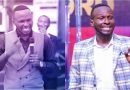 Most married women connive with some pastors to make false prophecies to scare their husbands, destroy them — Pastor Elvis Agyemang reveals
