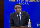 No need to fear COVID-19 vaccines – DaCosta Aboagye to Ghanaians