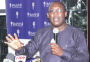 Our institutions fail because of weak leadership – Kofi Bentil